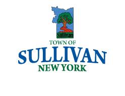 Sullivan NY